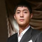 <コラム>キム・ヒョンジュンはチャン・グンソクとIUの屈辱を挽回できるか?