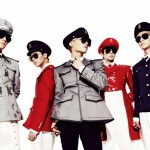 SHINee、NU'ESTらが参加『第65回さっぽろ雪まつりK-POP FESTIVAL 2014』
