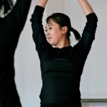 『シネマパラダイス★ピョンヤン』2014年3月、渋谷 シアター・イメージフォーラムを皮切りに、全国順次公開