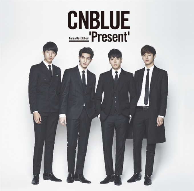 20140106-Jsha_CNBLUE_Korea-Best_tsujyo
