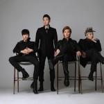 K-HIP HOPグループM.I.B、2014年最初のライブ「M.I.B LIVE in JAPAN  GET CRAZY」開催決定!