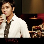 John-H∞n `s Story and Photo book『TOWA~永遠~』 SEASON 3』(前編)好評発売中!