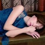 『トンイ』『華麗なる遺産』で知られる韓国若手No.1女優ハン・ヒョジュの『ハン・ヒョジュ 1st フォトブック』(仮題)を3月14日(金)に発売決定!