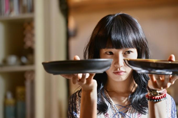 【最後の晩餐】サブ2