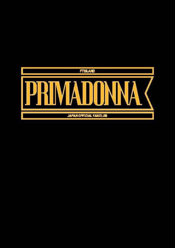 20140214-New_primadonna_logo_jp_R