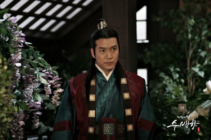 20140218-Cho Hyeon Jae3