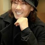 キム・ジャンフン、ドラマ「黄金の虹」OST曲を発表