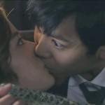 イ・ホンギ主演ドラマ、中国版Twitterで検索1位に!