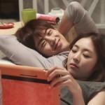 テギョン(2PM) × チュ・ジフン 豪華共演のロマンティック・ラブコメディ!