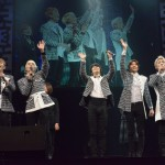 「取材レポ」SHINee、NU'EST、MR.MRが参加でこの冬一番の熱気!「第65回さっぽろ雪まつり K-POP FESTIVAL2014」開催!