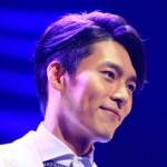 「取材レポ」ヒョンビン バレンタインデーに来日!5000人のファンと感動の再会!「HYUN-BIN Japan Premium Event 2014 ~再会~」大盛況!