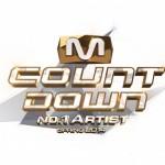 〝超新星〟〝2PM〟ほか、人気 K-POP アーティストが横浜に集結!! 『M COUNTDOWN No.1 Artist of Spring 2014』 全国 5 カ所でシネマビューイング開催決定!