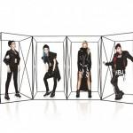 2NE1韓国ニューアルバム「CRUSH」が米ビルボード200でK-POP新記録を樹立!!