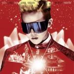 G-DRAGON (from BIGBANG)『映画 ONE OF A KIND 3D ~G-DRAGON 2013 1ST WORLD TOUR~』BD/DVDにて発売決定!