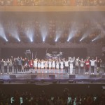 FTISLAND、CNBLUEら参加「2013 FNC KINGDOM IN JAPAN -Fantastic&Crazy-」2Days閉幕!