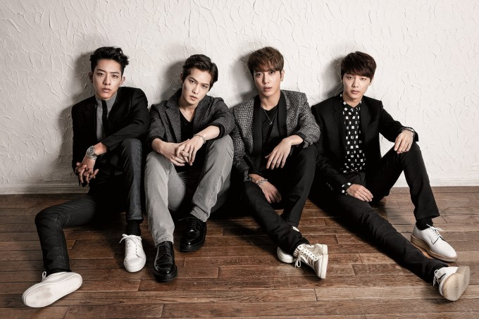 Aph_CNBLUE_Truth_ALL_Main