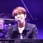 「イベントレポ」FTISLAND、CNBLUEらが参加「2013 FNC KINGDOM IN JAPAN -Fantastic&Crazy-」2日目ライブレポート