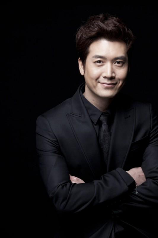 Cho Hyeon Jae1