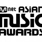 『2014 Mnet Asian Music Awards』  2014年12月3日  香港開催決定!