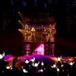 2NE1のワールドツアーが韓国・ソウル公演を皮切りにスタート!! 韓国ニューアルバムの日本での配信も決定!!
