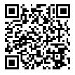 スクリーンショット 2014-03-11 8.53.52
