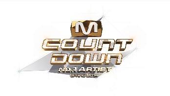 【Mnetグローバル】第3弾出演者決定!『M COUNTDOWN No 1 Artist of Spring 2014』