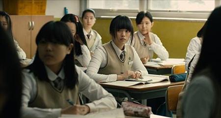 映画「ハン・ゴンジュ」、公開初日に観客1万人突破