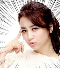 ペク・ジユン01