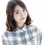 KNTV独占初放送『キレイな男』(原題)IUにオフィシャルインタビュー!