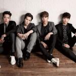 CNBLUE、待望のニューシングル「Truth」ミュージックビデオのフルバージョンを公開!