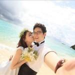 「V.O.S」チェ・ヒョンジュン18日、事業家兼モデルと結婚へ