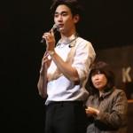 「取材レポート②」キム・スヒョンファンサービスではしゃぎすぎ!? ファイナル公演は涙の完全燃焼!