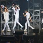 「取材レポ」M.I.B、音楽とトークでファンを魅了!7月にライブも決定。