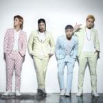 韓国 HIP HOP グループM.I.Bの夏の Special Live 『2014 M.I.B SUMMER SPECIAL LIVE (仮)』開催!!
