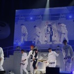「イベントレポ」 Jun. K (From 2PM) Solo Tour 「LOVE & HATE」 ファイナル公演で24000人が熱狂!!