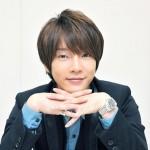 「個別インタビュー」映画初主演ユナク(超新星)「俳優としてのユナクを見てください!」
