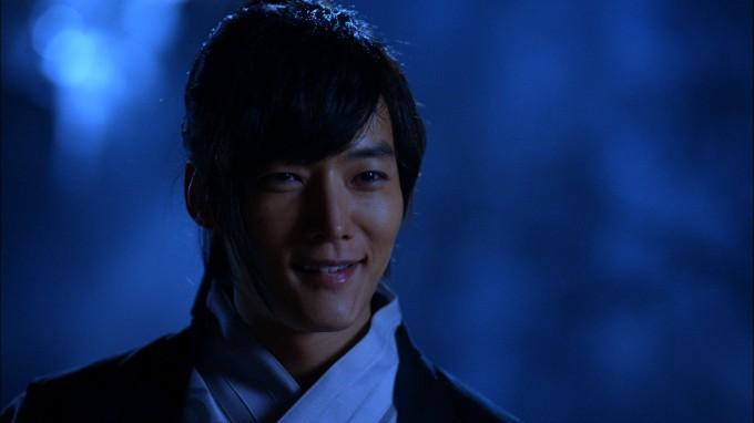 kang-chi-the-beginning-01-02