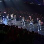 BOYFRIEND 1年振りの単独ライブ幕張メッセイベントホールに1万人集結!7月には、2ndアルバム発売決定!!