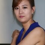"""歌手チャン・ユンジョンの母親、""""娘のお金はわたしのお金""""訴訟で敗訴"""