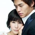 イ・ソジン主演、あの「恋人」がアジドラに帰ってきた!!