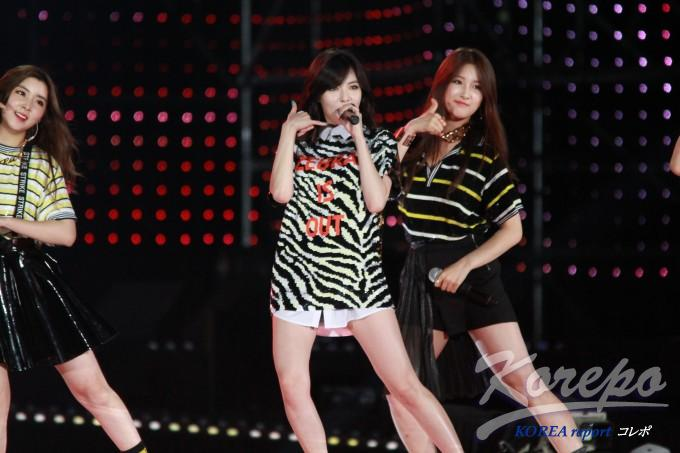 32.4minute_0727