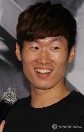 <Wコラム>W杯、巨額の中継権料と日韓1次リーグの経済学