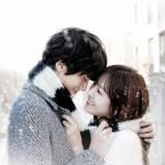 ソンジュン主演大人気ドラマ第3弾「ロマンスが必要3(原題)」を  今秋よりMnet Japanにて日本初放送