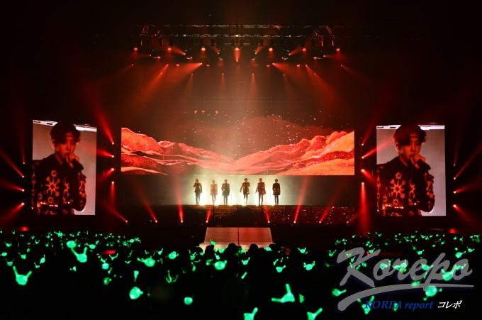 BAP_20140622_makuharimesse_official_photo_2