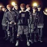 防弾少年団、日本2ndシングル「BOY IN LUV」がTOKYO FM「やまだひさしのラジアンリミテッドF」で解禁決定!