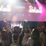 """YG Exhibition in Japan""大阪での開催に1000人のファンが殺到!!"