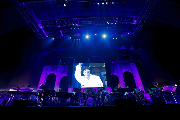 PYHコンサート1