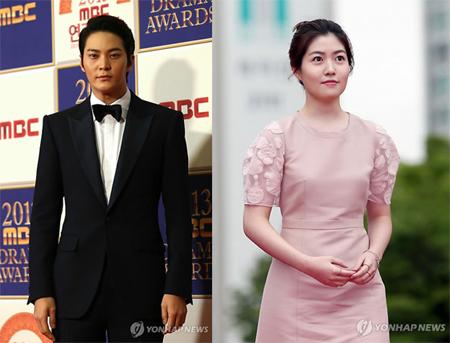 韓国版「のだめ」、俳優チュウォン−女優シム・ウンギョンに期待する理由