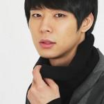 「JYJ」ユチョンの日本ファンクラブ 慈善団体に寄付
