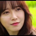 ク・ヘソン、韓国「ジェチョン国際音楽映画祭」のトレーラーを演出!15日、自然と調和する映画人の姿で作ったトレーラーを公開